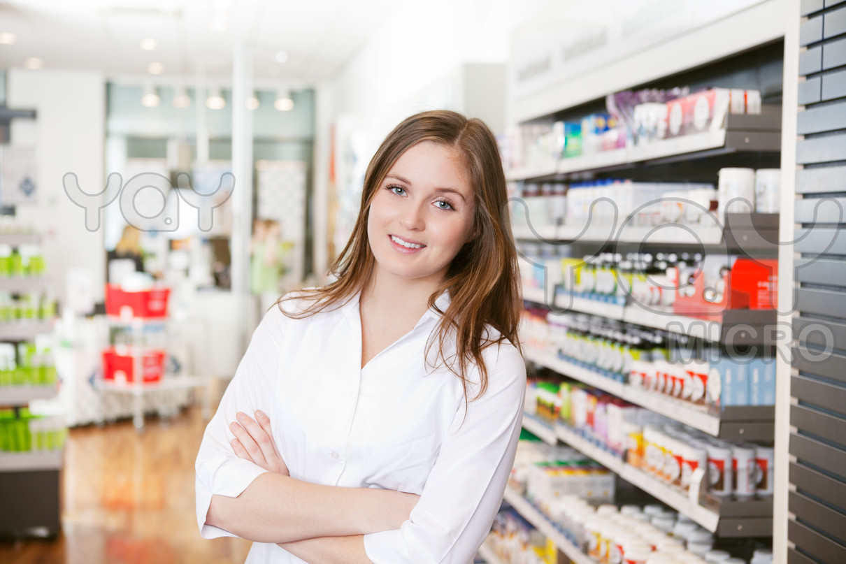 female-pharmacist-at-pharmacy-store-20eec4e