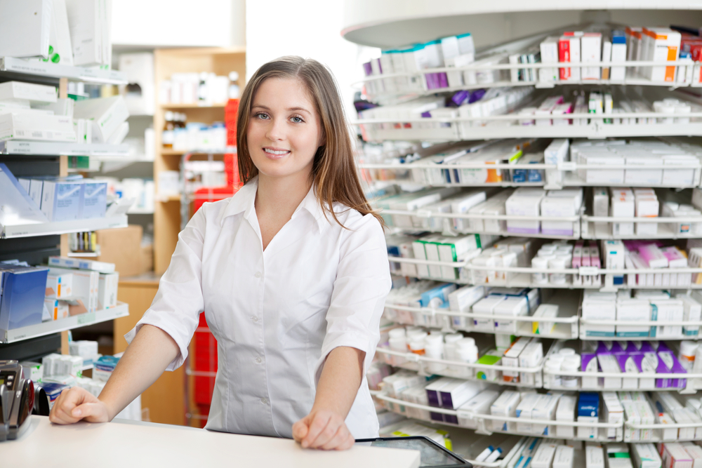 pharmacist-jobs